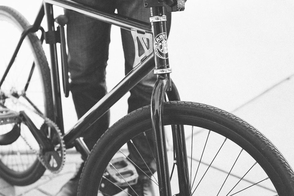Come si gonfiano le ruote della bici: alcuni metodi