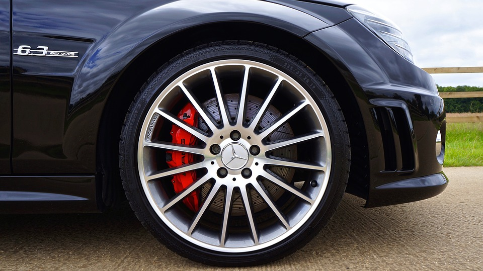 Migliori marche pneumatici auto: classifica americana