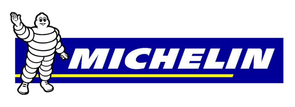 Storia dell'Omino Michelin, simbolo degli pneumatici