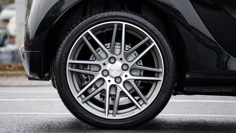 Come scegliere i cerchi per la macchina? Guida all'acquisto
